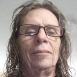 Jheidenreis7 from Lathrop | Man | 60 years old | Aries