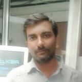 Rohit from Baramati | Man | 36 years old | Gemini