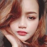 Maria from Shah Alam | Woman | 24 years old | Aquarius