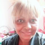 Hazrati from Metz | Woman | 28 years old | Capricorn