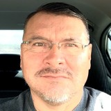 Davidmck2A from Saskatoon   Man   50 years old   Cancer