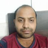 Partner from Amarkantak | Man | 31 years old | Leo