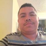 Cochiloko from Vernon | Man | 33 years old | Capricorn