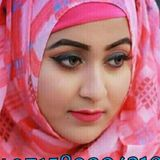 Lorasexy from Sharjah | Woman | 35 years old | Gemini