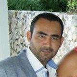 Carlos from La Feria | Man | 34 years old | Scorpio