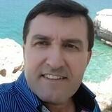 George from Fairfield | Man | 45 years old | Aquarius