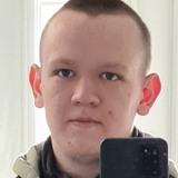 Ryan from Barrow in Furness   Man   18 years old   Leo