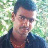 Ramudu from Kaikalur   Man   23 years old   Pisces