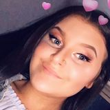 Gabs from Stalybridge | Woman | 24 years old | Cancer