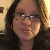 Anabanana from Jacksonville | Woman | 33 years old | Virgo