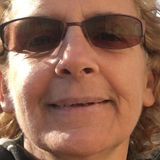 Kathie from Winthrop | Woman | 58 years old | Taurus