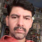 Sanjay from Fatehabad | Man | 39 years old | Leo