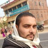 Sudhir from Jahanabad | Man | 28 years old | Sagittarius