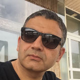 Ibo from Schweinfurt | Man | 48 years old | Pisces
