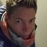 Geriko from Clermont-Ferrand | Woman | 41 years old | Aries