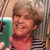 Jujujulia from Lake Providence | Woman | 61 years old | Cancer