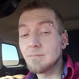 Jd from Hot Springs | Man | 31 years old | Leo