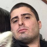 Saint from Swansea | Man | 31 years old | Scorpio