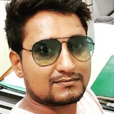 Rohan from Delhi Paharganj | Man | 28 years old | Cancer