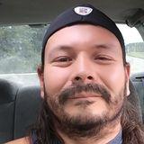 Kev from Mahnomen   Man   45 years old   Capricorn