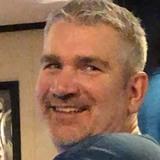 Brett from Kalamazoo | Man | 49 years old | Leo