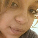 Msrenee from Scituate | Woman | 27 years old | Capricorn