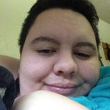 Chubbyhorsie from Camarillo | Woman | 28 years old | Aries