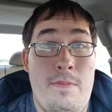Mattbgamer from Adrian | Man | 35 years old | Leo