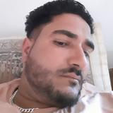 Laddi from Garhshankar | Man | 28 years old | Virgo