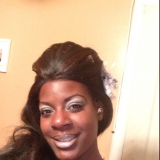Christin from Paterson | Woman | 31 years old | Scorpio