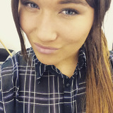 Elliekate from Chester | Woman | 22 years old | Scorpio