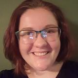 Catherine from Beaverton | Woman | 20 years old | Sagittarius