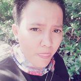 Emond from Denpasar | Woman | 29 years old | Aquarius