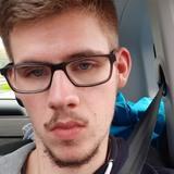 Josh from Ludwigshafen am Rhein | Man | 22 years old | Aries