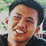Lutfia19N from Probolinggo | Man | 20 years old | Aries