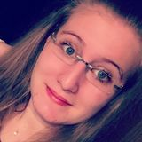Nurseanna from Hamburg | Woman | 23 years old | Aquarius
