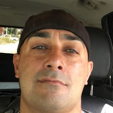 Dstan from Visalia   Man   40 years old   Libra