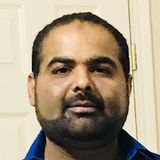 Jawad looking someone in Houston, Texas, United States #7
