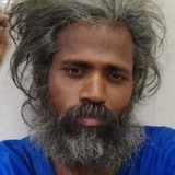 Sunny from Hyderabad | Man | 28 years old | Aries