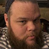 Coryg from Waco | Man | 36 years old | Libra