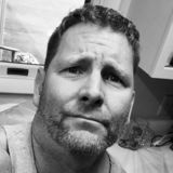 Cutejockoh from Marion | Man | 49 years old | Aquarius