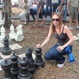 Savanah from Arkansas City | Woman | 32 years old | Libra