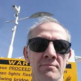 Daveya from Plymouth | Man | 51 years old | Scorpio
