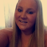 Sophieamelia from Sheffield | Woman | 26 years old | Pisces