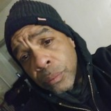 Bedroombully from Trenton | Man | 47 years old | Aries