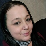 Georgiasteway3 from Waterville | Woman | 31 years old | Pisces