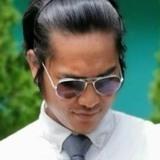 Theboy from Kuala Lumpur | Man | 25 years old | Virgo