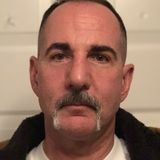 Greatguy from Medford | Man | 52 years old | Gemini