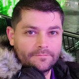 Ermir from Norwich | Man | 35 years old | Capricorn