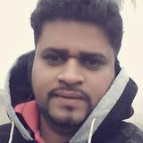 Rangana from Al Khubar | Man | 37 years old | Aries
